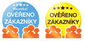 overeno_zakazniky