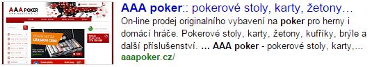www.aaapoker.cz