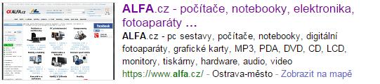 www.alfa.cz