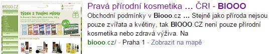 www.biooo.cz