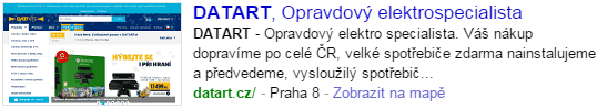 www.datart.cz