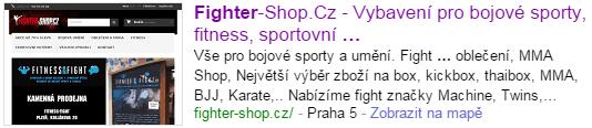 www.fighter-shop.cz