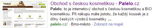 www.palelo.cz