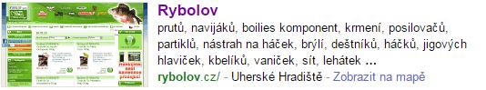 www.rybolov.cz