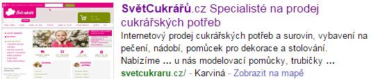 www.svetcukraru.cz
