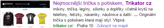 www.trikator.cz