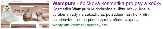 www.wampum-kosmetikapropsy.cz