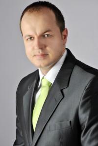 Karel Pěnka