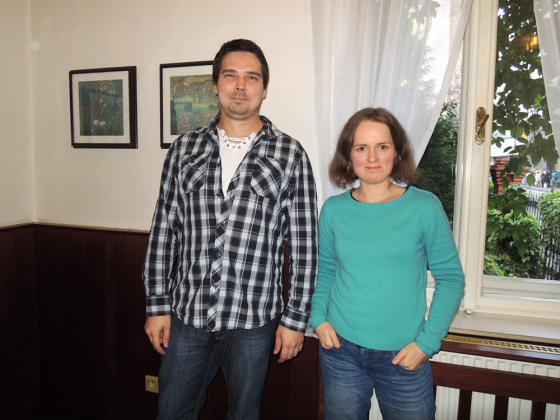 S-Jakubem-Čižmařem---2