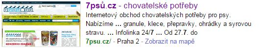 www.7psu.cz