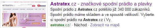 www.astratex.cz