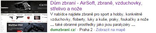 www.dumzbrani.cz