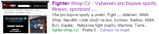 www.fighter-shop.cz