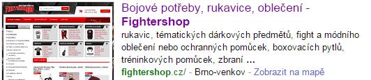 www.fightershop.cz