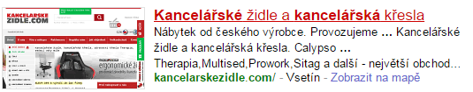 www.kancelarskezidle.com