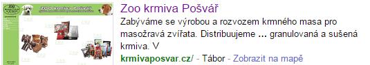 www.krmivaposvar.cz